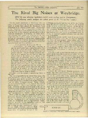 Page 42 of July 1924 archive issue thumbnail