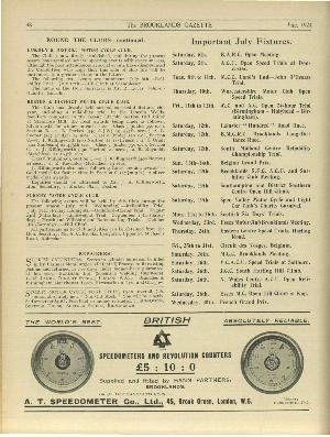 Page 48 of July 1924 archive issue thumbnail