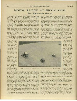 Page 58 of July 1924 archive issue thumbnail