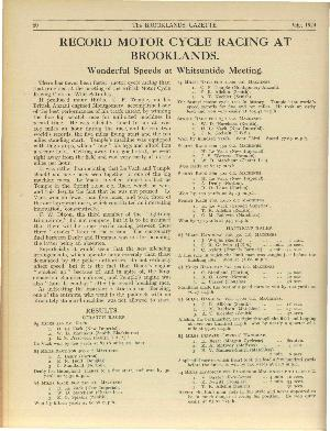 Page 60 of July 1924 archive issue thumbnail