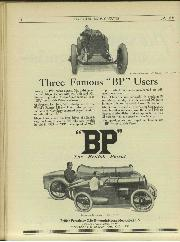 Page 14 of July 1925 issue thumbnail
