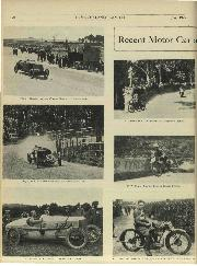 Page 20 of July 1925 issue thumbnail