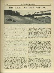 Page 29 of July 1925 issue thumbnail