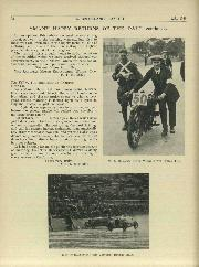 Archive issue July 1925 page 34 article thumbnail