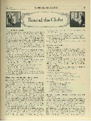 Page 37 of July 1925 issue thumbnail