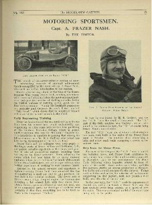 Page 25 of July 1925 archive issue thumbnail