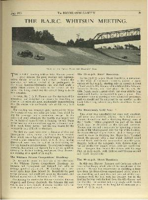 Page 29 of July 1925 archive issue thumbnail