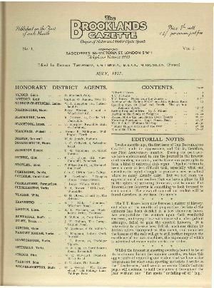 Page 3 of July 1925 archive issue thumbnail