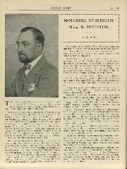 Page 12 of July 1926 issue thumbnail