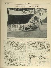 Archive issue July 1926 page 13 article thumbnail