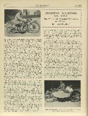 Archive issue July 1926 page 24 article thumbnail