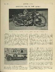 Archive issue July 1926 page 25 article thumbnail