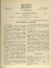 Page 3 of July 1926 issue thumbnail