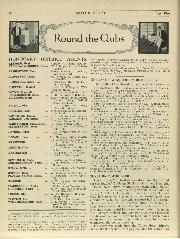 Page 30 of July 1926 issue thumbnail