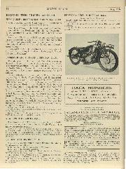Page 32 of July 1926 issue thumbnail