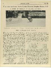 Page 4 of July 1926 issue thumbnail