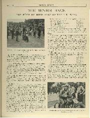 Page 9 of July 1926 issue thumbnail
