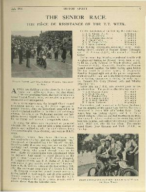 Page 9 of July 1926 archive issue thumbnail
