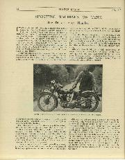 Page 14 of July 1927 issue thumbnail