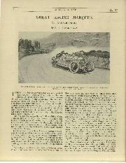 Page 18 of July 1927 issue thumbnail