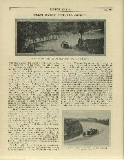 Archive issue July 1927 page 20 article thumbnail