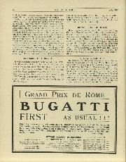 Page 26 of July 1927 issue thumbnail