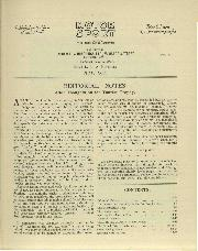 Page 5 of July 1927 issue thumbnail