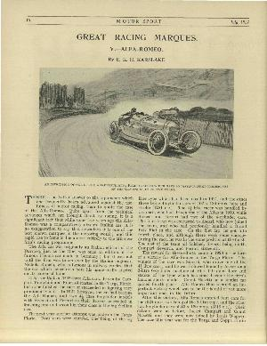 Page 18 of July 1927 archive issue thumbnail