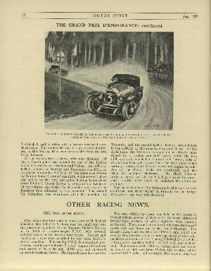 Page 24 of July 1927 archive issue thumbnail