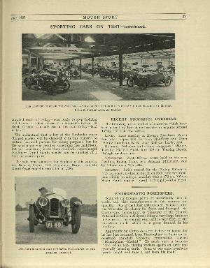 Page 29 of July 1927 archive issue thumbnail