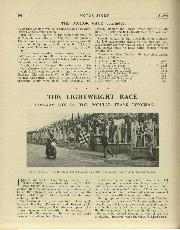 Archive issue July 1928 page 12 article thumbnail