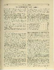 Archive issue July 1928 page 13 article thumbnail