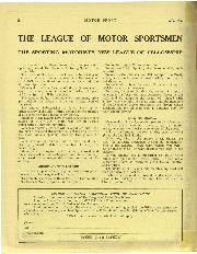 Page 2 of July 1928 issue thumbnail