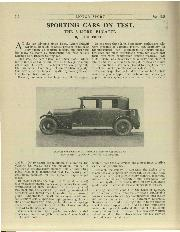 Page 20 of July 1928 issue thumbnail