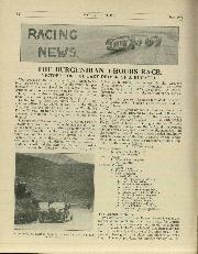 Archive issue July 1928 page 30 article thumbnail