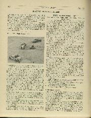 Archive issue July 1928 page 32 article thumbnail