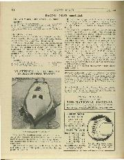 Archive issue July 1928 page 34 article thumbnail