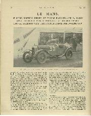 Archive issue July 1928 page 6 article thumbnail