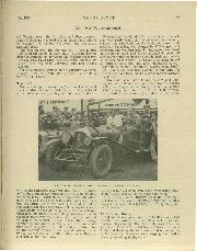 Archive issue July 1928 page 7 article thumbnail