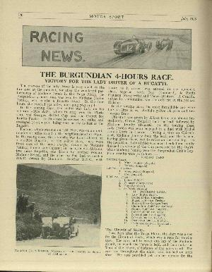 Page 30 of July 1928 archive issue thumbnail