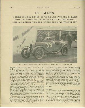 Page 6 of July 1928 archive issue thumbnail
