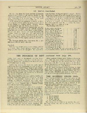 Page 8 of July 1928 archive issue thumbnail