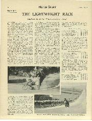 Page 20 of July 1930 issue thumbnail