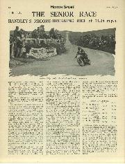 Page 22 of July 1930 issue thumbnail