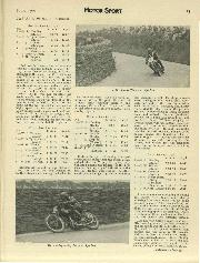 Archive issue July 1930 page 23 article thumbnail