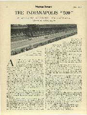 Page 28 of July 1930 issue thumbnail