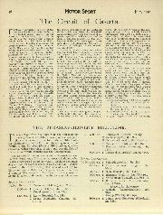 Page 36 of July 1930 issue thumbnail