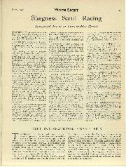 Page 37 of July 1930 issue thumbnail