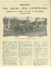 Archive issue July 1930 page 4 article thumbnail