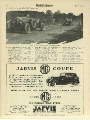 Archive issue July 1930 page 42 article thumbnail